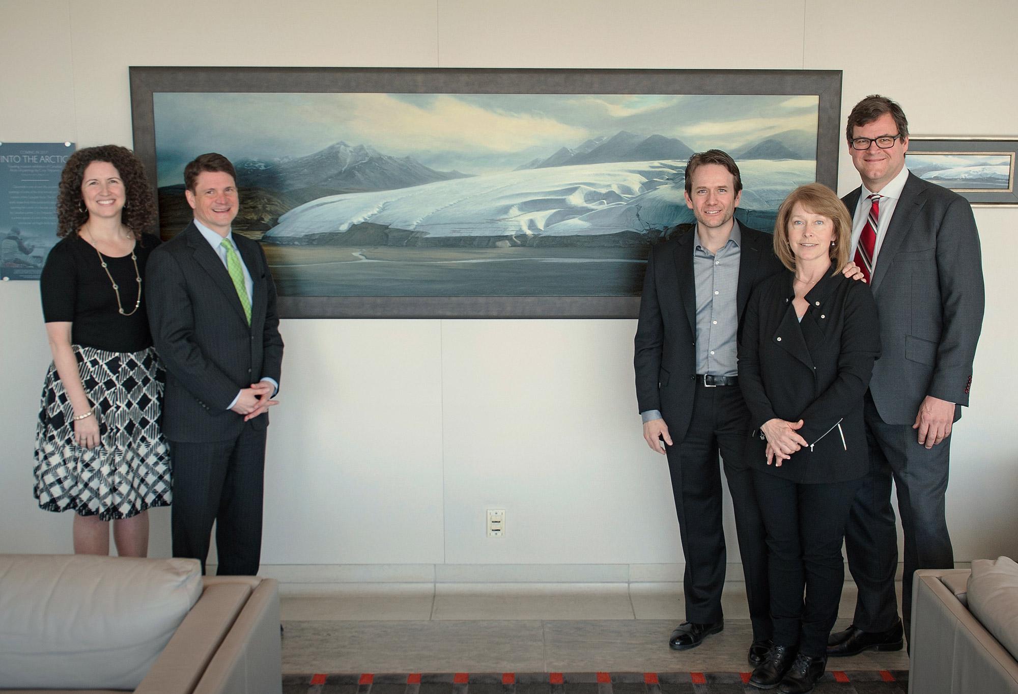 Trepanier,-Glacierside,-Embassy-of-Canada-in-Washington-DC-003-croppewd
