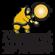 Nunvaut Tourism Logo-75