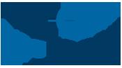 OOE Logo-175