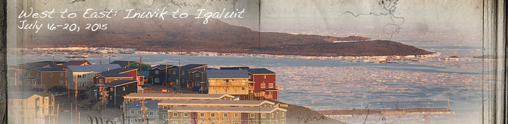 07,17-20,2015-Inuvik-to-Iqaluit
