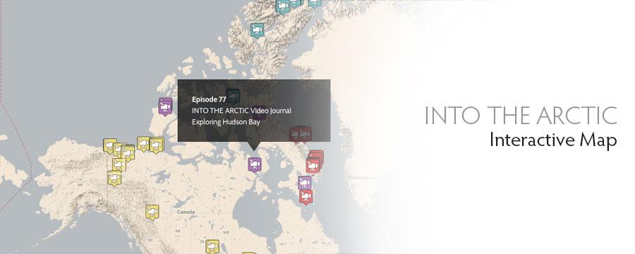 menu-interactive-mapv2