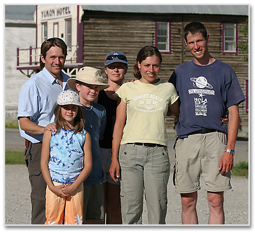 07,23a,2006_comp