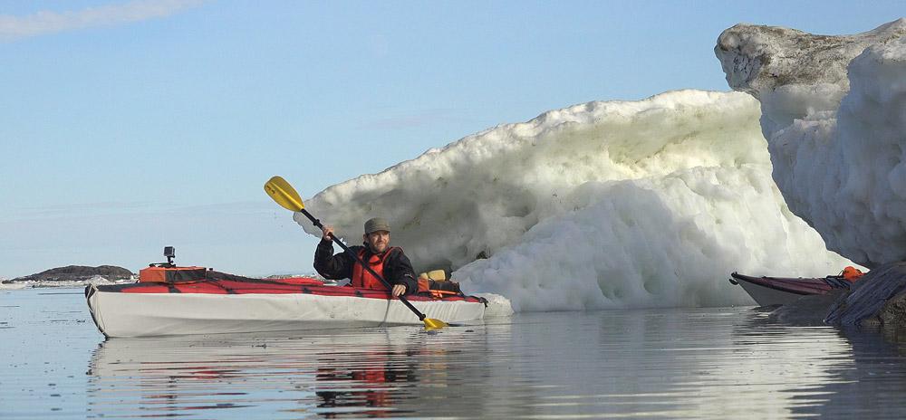 Iqaluit,-kayaking-1