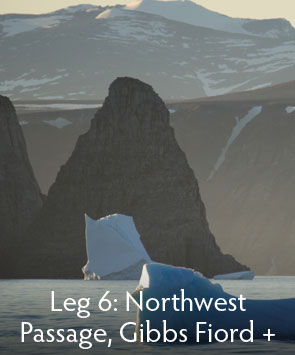 Menu-Photos,2015-Leg6